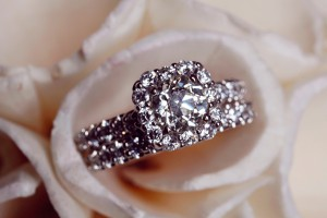 wedding-ring-1