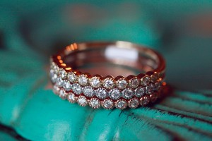 wedding-ring-3